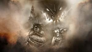 Issue 320: Diablo IV, World of Warcraft: Shadowlands, Overwatch 2, Hearthstone: Descent of Dragons