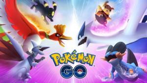 Pokémon Go Developer Niantic To Receive $5 Million Settlement From Hacker Group