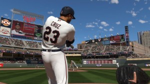 MLB The Show 20 Review – Solid Contact