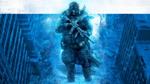Issue 326: Wasteland 3