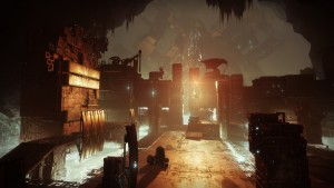 Bungie Reveals Next-Gen Destiny 2 Dates And Details