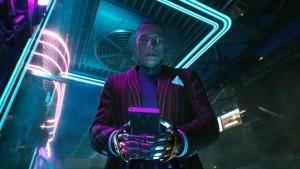 Cyberpunk 2077 Global Release Times