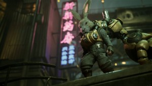 F.I.S.T.: Forged In Shadow Torch Review – Packing A Punch