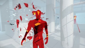 Superhot: Mind Control Delete Coming Next Week, Free If You Bought The Original