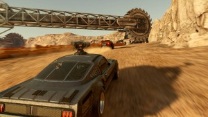 Fast & Furious Crossroads Review – Going Nowhere Fast