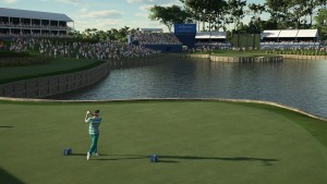 PGA Tour 2K21 Review – A Sweet Swing