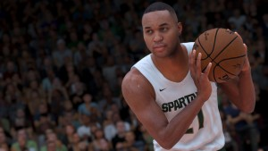 NBA 2K21 Announces MyCareer Details And New Beach Neighborhood For Current-Gen
