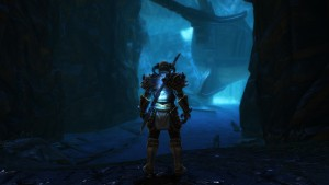 First Kingdoms Of Amalur: Re-Reckoning Trailer Highlights The Sneaky Finesse Path