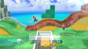 Super Mario 3D World + Bowser's Fury Coming To Switch In February