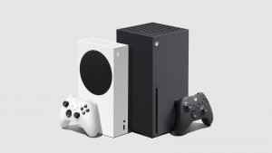 Xbox Series X, PS5 Launch Titles Ease Pressure Off A Day-One Console Buy