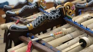 Behind The Scenes Of Kena: Bridge Of Spirit's Harmonious Collaboration