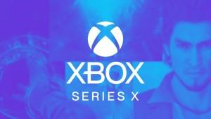 The Xbox Series X/S Has A Killer RPG Lineup