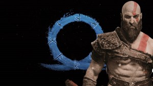 God Of War Fans Quickly Got To Work Decoding Ragnarok's Recent Reveal Trailer
