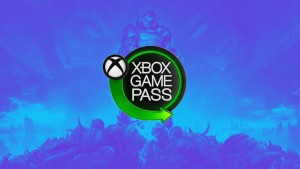 Xbox Cheekily Teases Next Game Pass Arrival With Hidden Message