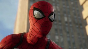 Sony Clarifies Marvel's Spider-Man PS5 Upgrade Confusion