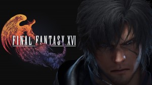 What We Want From Final Fantasy XVI