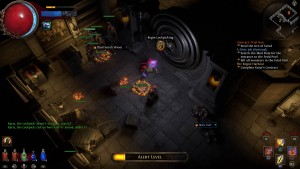 Path Of Exile Is Still Awesome (And The New Heist League Is A Perfect Time To Jump In)