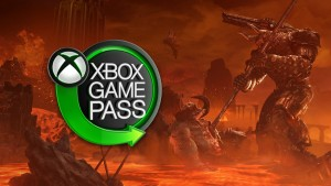 Xbox Game Pass Adds Five New Games, Five More Leaving