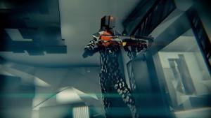 Deus Ex: Mankind Divided Breach Mode Channels Netrunner And Shadowrun