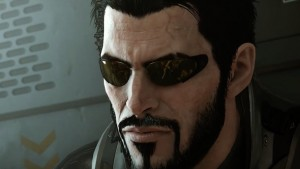 Deus Ex: Mankind Divided Story Details And Collector's Edition Unveiled In 101 Trailer