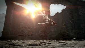Everything You Need To Know About Final Fantasy XIV: Heavensward