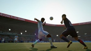 FIFA 17 Unveils New Ultimate Team Features