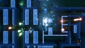 Frozen Synapse 2 Introduces A Procedural World Of Mind-Bending Strategy