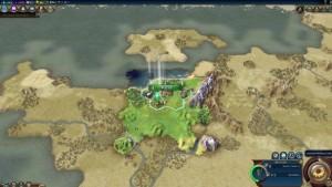 Get An In-Depth Look At The Civilization VI E3 Presentation