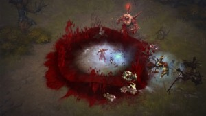 Hands-On With Diablo III's Necromancer At PAX East