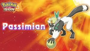 New Trailer Reveals Version-Specific Pokémon & Features