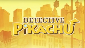 New Trailer Shows Off More Gruff Pikachu And Crime Solving Gameplay