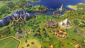 Six Reasons Why The New Firaxis Game Was One Of E3's Most Underappreciated Gems