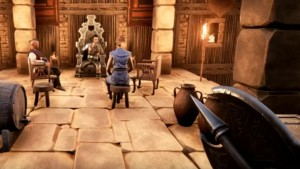 Previews - Game Informer