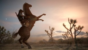 What You Should Know About Red Dead Redemption