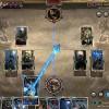 Bethesda Changes Developers For Elder Scrolls: Legends Card Game