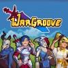A Big Wargroove Update Is Coming Tomorrow
