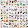 A Brief History Of Unused Pokémon Designs