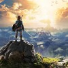 A New Era Dawns On Zelda