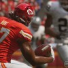 A Deep Dive Into Madden NFL 19's Franchise Mode