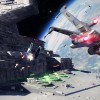 Star Wars Battlefront II Gets New Content From The Clone Wars
