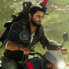 Just Cause 4 Coming In December