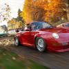 Forza Horizon 4's Shared World Vision Of Britain