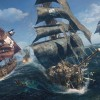 Skull & Bones Won't Be Shown At Ubisoft Forward