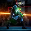 Crackdown 3 Won't Ship With Competitive Multiplayer Parties