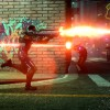Next Inside Xbox Features Crackdown Campaign Info