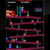 Original Donkey Kong And A Never-Released Nintendo Arcade Game Come To Switch