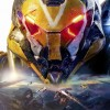 Get Ready For A New Anthem Trailer At The Game Awards