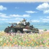 Valkyria Chronicles 4 Launching On Switch, PlayStation 4, PC, And Xbox One On September 25