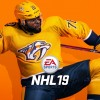 P.K. Subban And The Art Of The Hit Demonstrated In New NHL 19 Collision Trailer