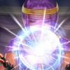 Street Fighter V Moving Away From Season Passes